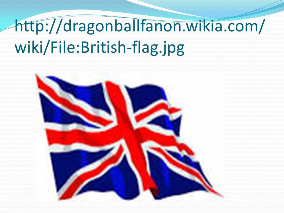 http://dragonballfanon.wikia.com/ wiki/File:British-flag.jpg