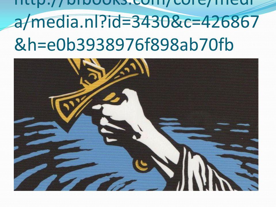 http://bfbooks.com/core/medi a/media.nl?id=3430&c=426867 &h=e0b3938976f898ab70fb