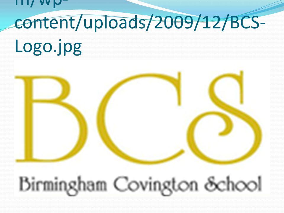 http://www.greeningdetroit.co m/wp- content/uploads/2009/12/BCS- Logo.jpg