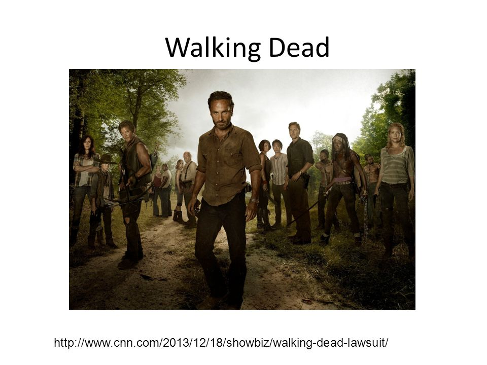 Daryl http://www.blastr.com/2013-1-9/daryl-dixon-gives-sneak-peek-walking-deads-1st- super-bowl-ad