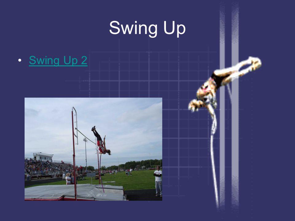 Swing Up Swing Up 2Swing Up 2