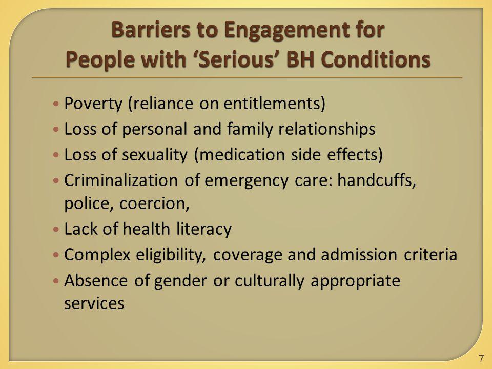 = Physical and/or behavioral health care provider MCO/BHO (A) MCO/BHO (B)HARP HH Team DOH/OMH/OASAS HH Team 28