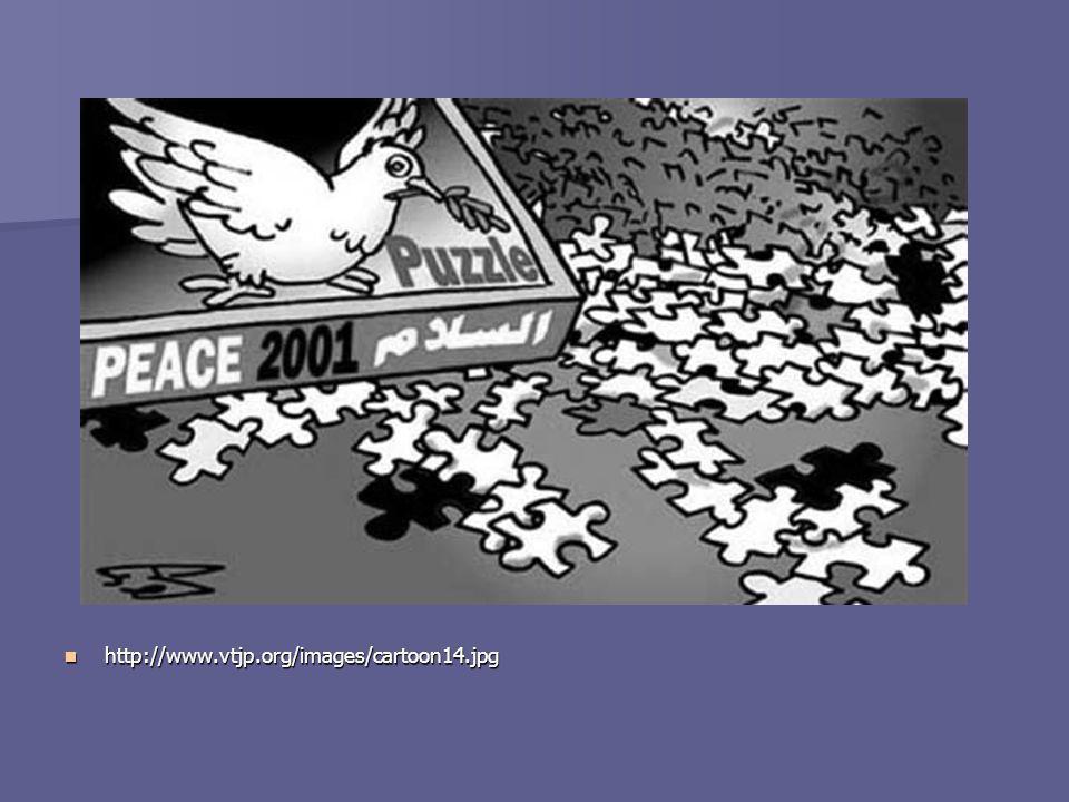 http://www.vtjp.org/images/cartoon14.jpg http://www.vtjp.org/images/cartoon14.jpg