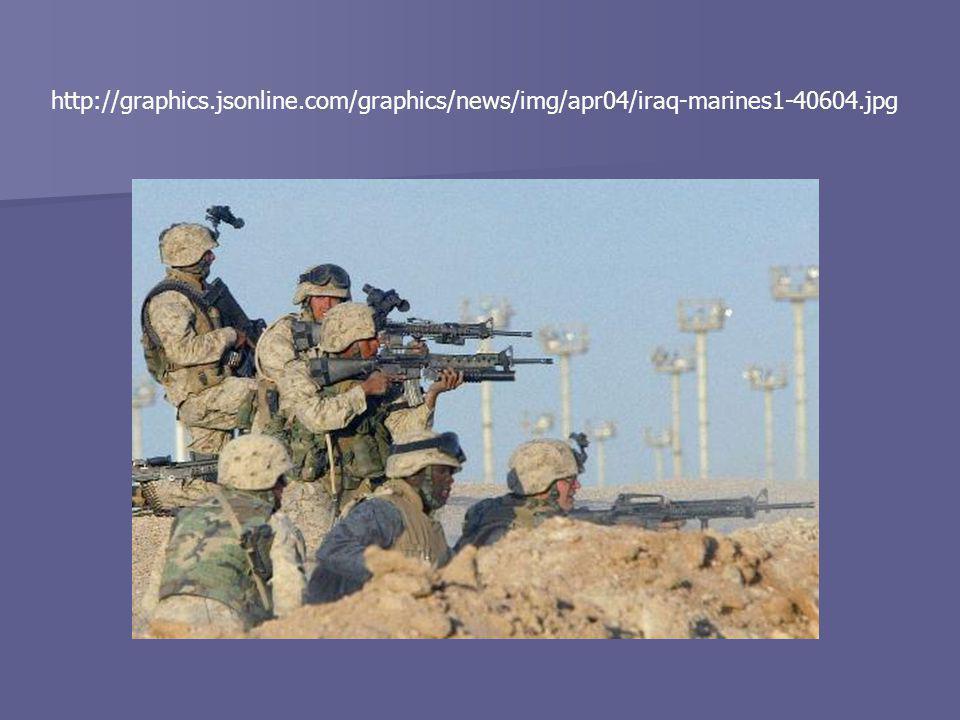 http://graphics.jsonline.com/graphics/news/img/apr04/iraq-marines1-40604.jpg