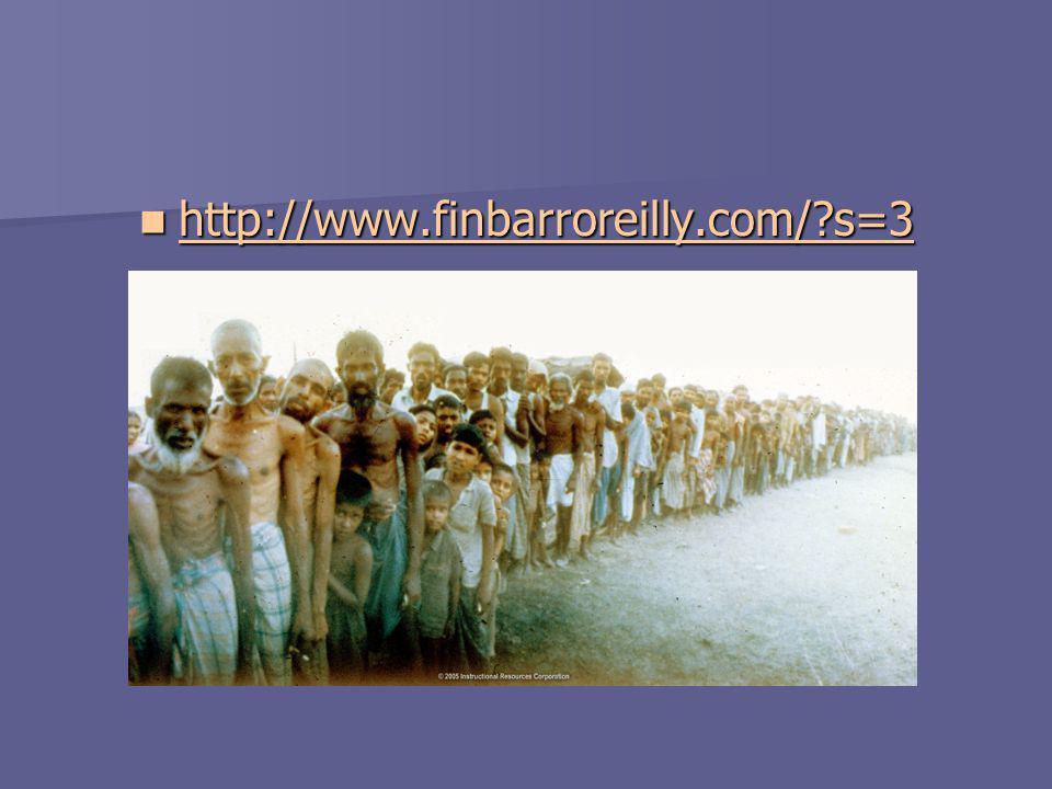 http://www.finbarroreilly.com/?s=3 http://www.finbarroreilly.com/?s=3 http://www.finbarroreilly.com/?s=3