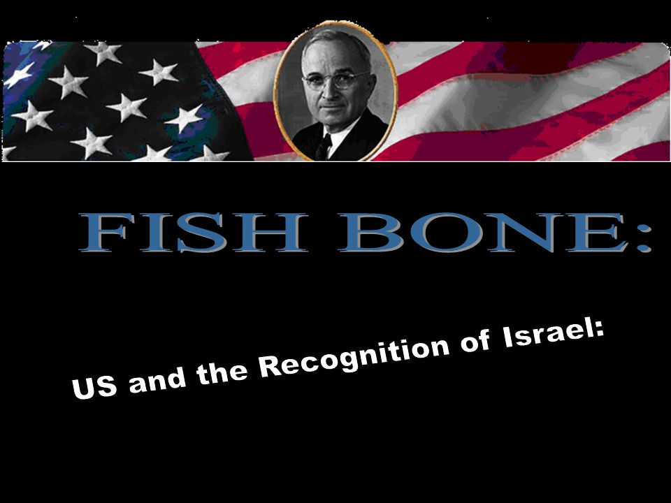 Relations Today High priorities in the foreign policy of Israel include seeking an end to hostilities with Arab forces, against which it has fought six wars since 1948 and gaining wide acceptance as a sovereign state with an important international role.