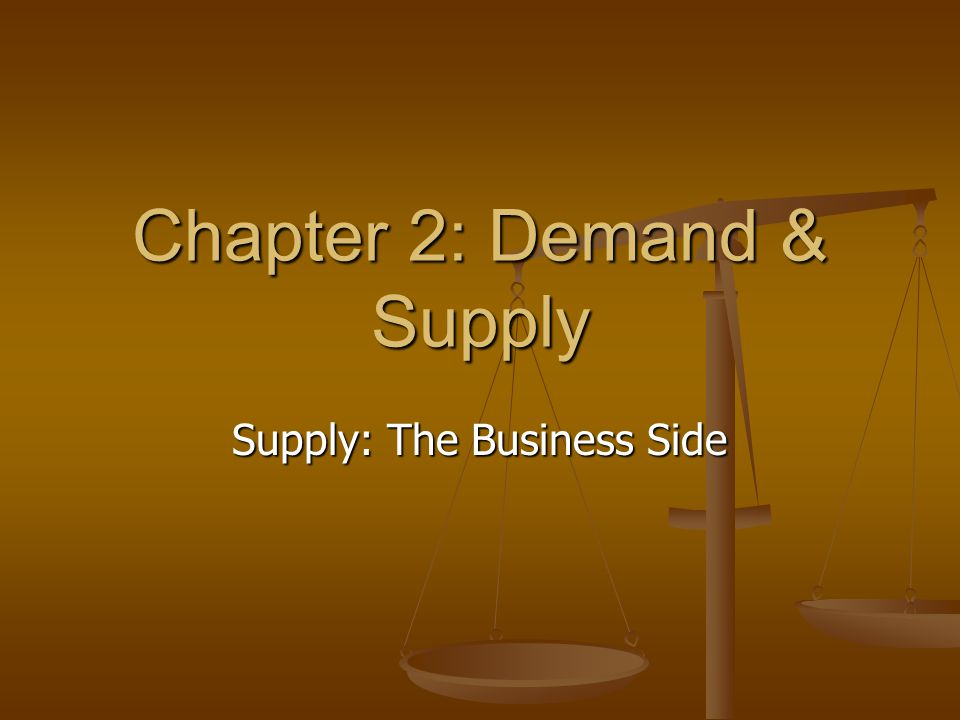 Elastic Supply More responsive to price changes More responsive to price changes A given percentage change in a products price results in a larger percentage change in its quantity supplied.