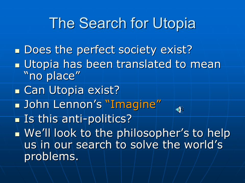 What is Political Science.What is political science.