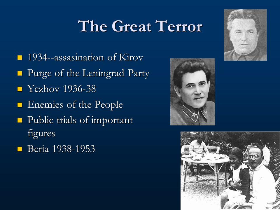 History Tsarist Secret Police: Okhrana Tsarist Secret Police: Okhrana Under Lenin: Cheka (1917- 1922) Under Lenin: Cheka (1917- 1922) Head: Felix Dzer