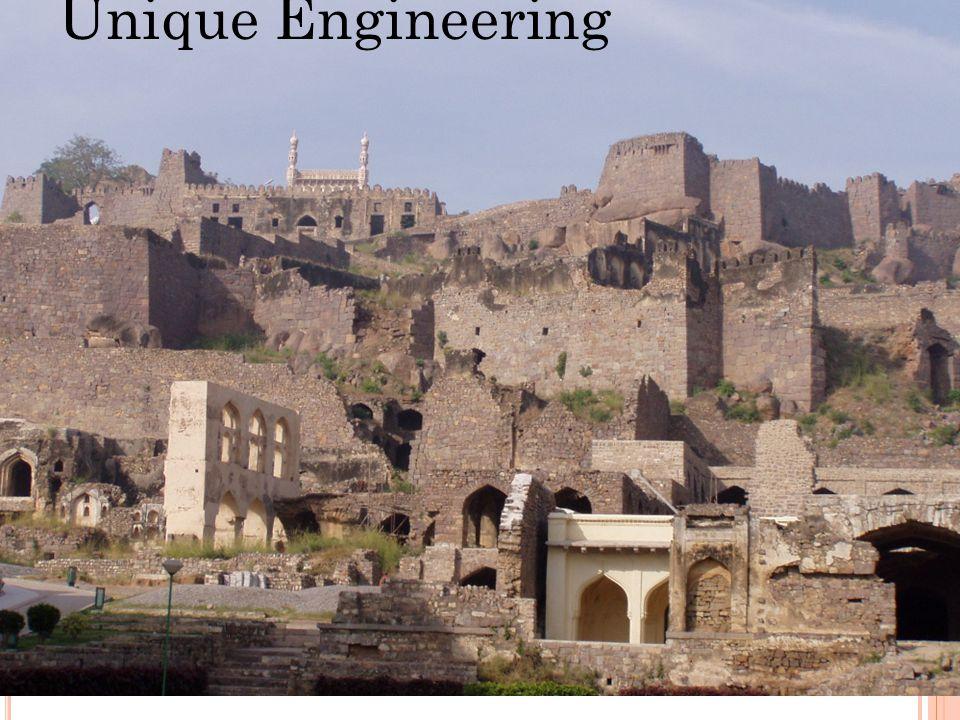 Unique Engineering