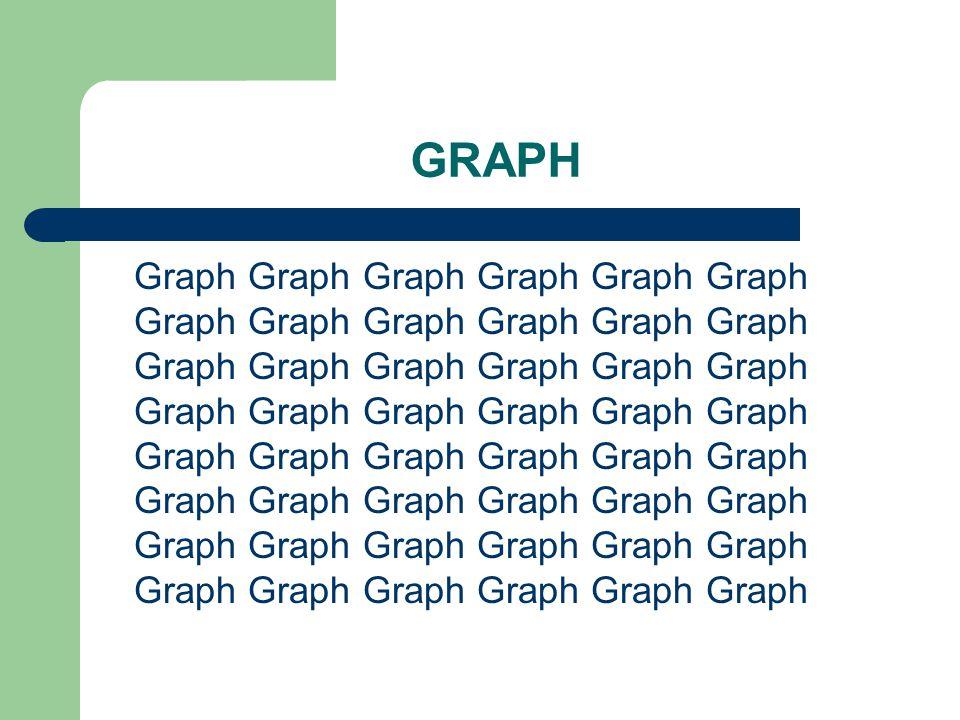 GRAPH Graph Graph Graph Graph Graph Graph Graph Graph Graph Graph Graph Graph Graph Graph Graph Graph Graph Graph Graph Graph Graph Graph Graph Graph