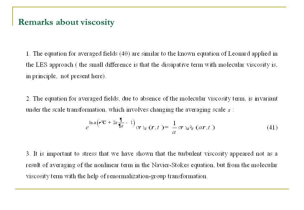 V. Conclusion
