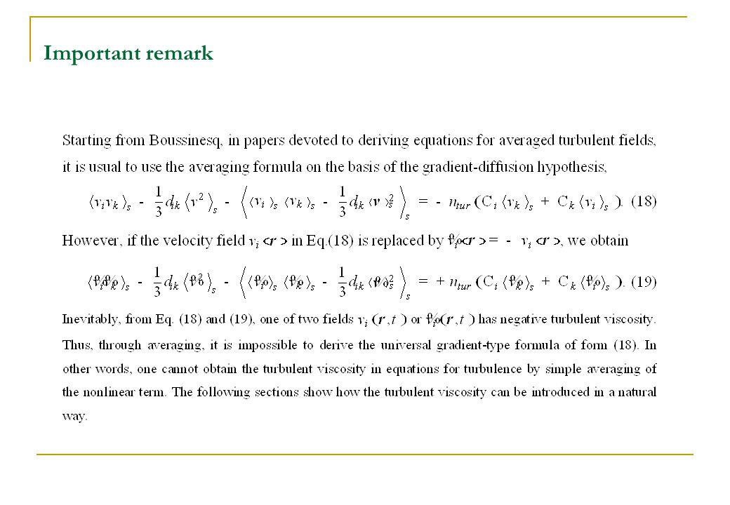III. Group-theoretical model of developed turbulence