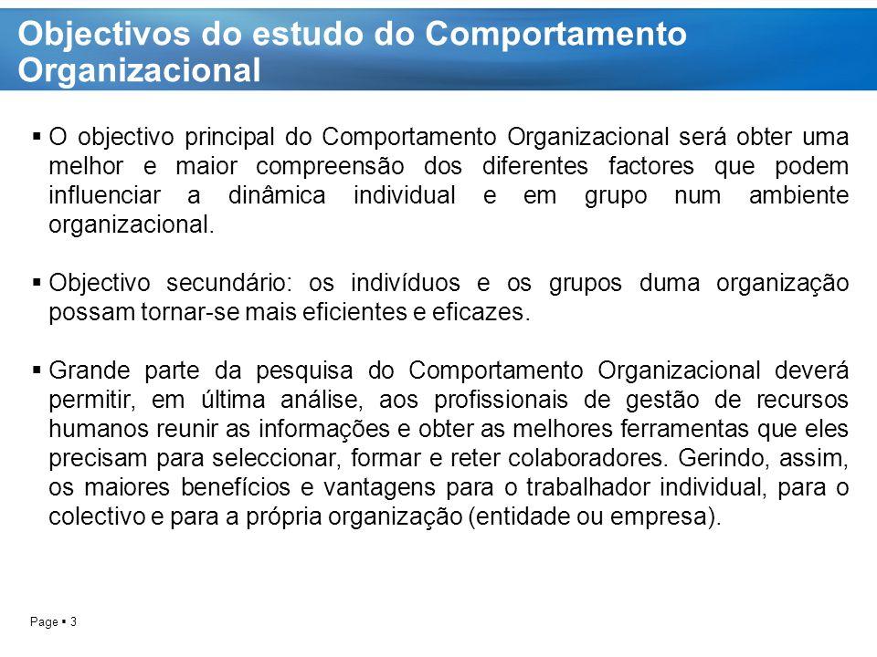 Page  4 Factores de Liderança Factores Contingênciais Resultados esperados Comportamentos de Liderança: Direcção; Carisma; Participativo; Orientado para os Resultados.