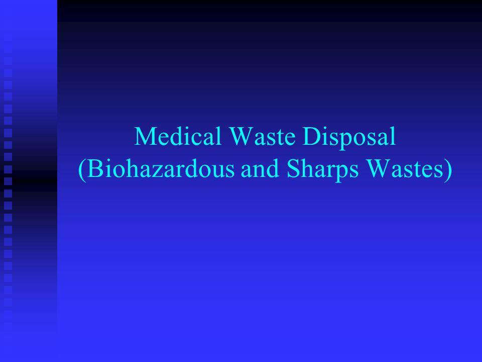 Sharps Container …means a rigid puncture resistant container that, when sealed, is leak resistant and cannot be reopened without great difficulty.