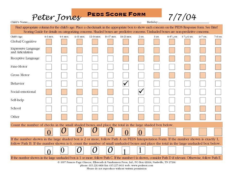 0 1 Peter Jones7/7/04 0 1 0 0 0 0 0 0 0 0 0 0