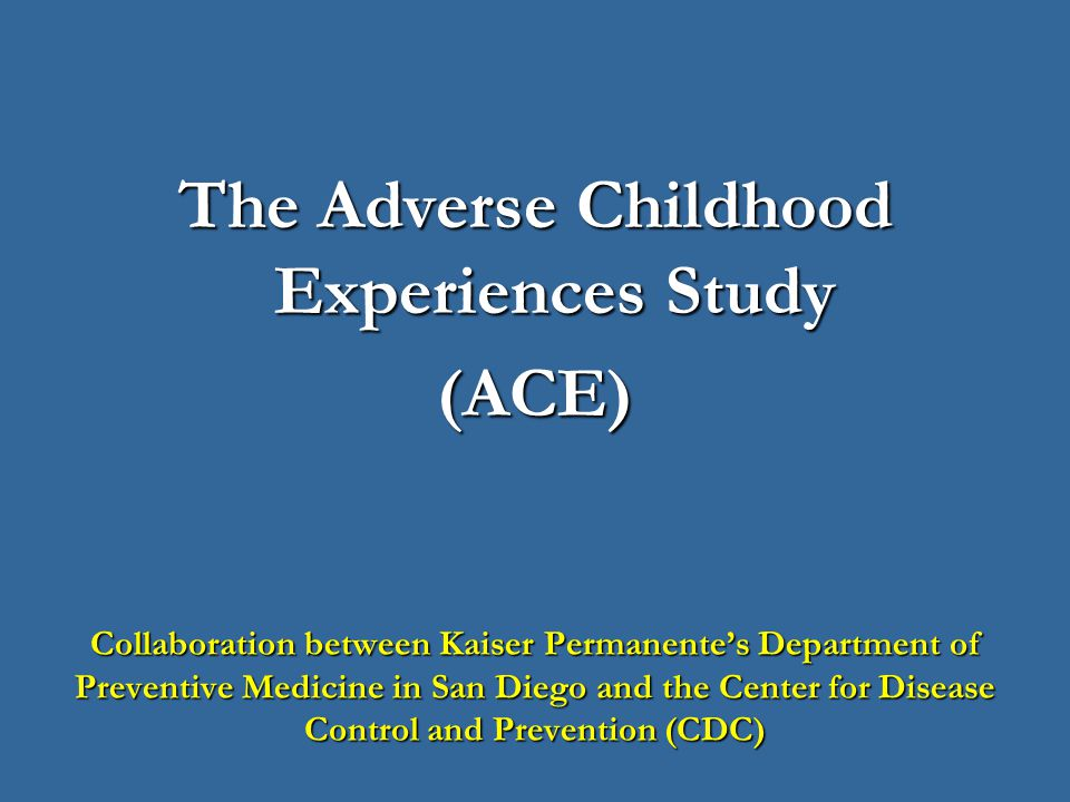 Childhood Sexual Abuse and the Childhood Sexual Abuse and the Number of Unexplained Symptoms History of Childhood Sexual Abuse Percent Abused (%) Number of Symptoms Number of Symptoms