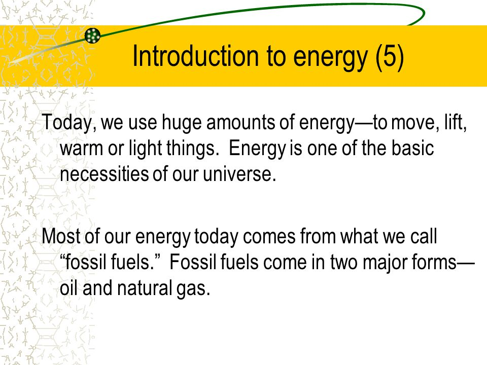 NATURAL GAS (fueling the blue flame) (2) Natural gas is made up mainly of a chemical called methane, a simple, compound that has a carbon atom surrounded by four hydrogen atoms.