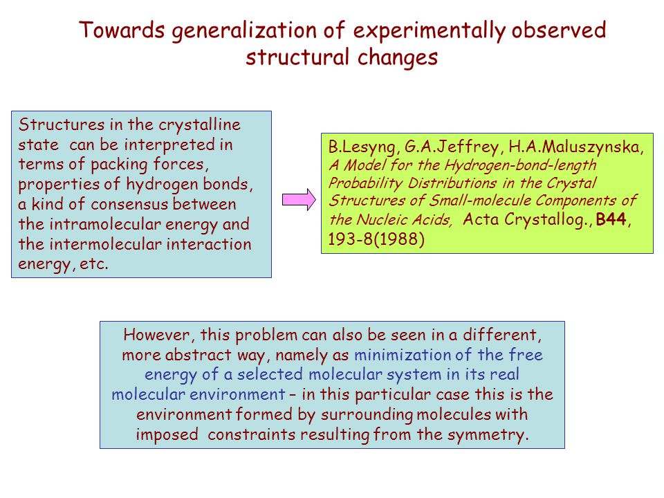 Protonation equilibria - microstates