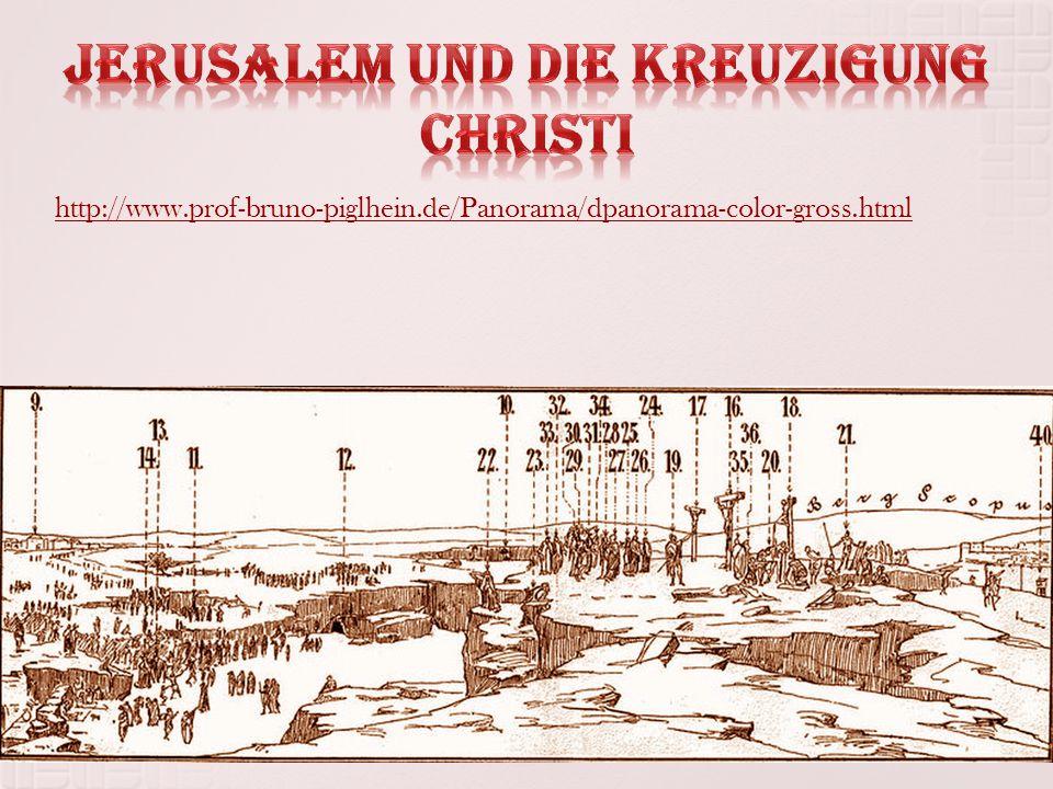 http://www.prof-bruno-piglhein.de/Panorama/dpanorama-color-gross.html