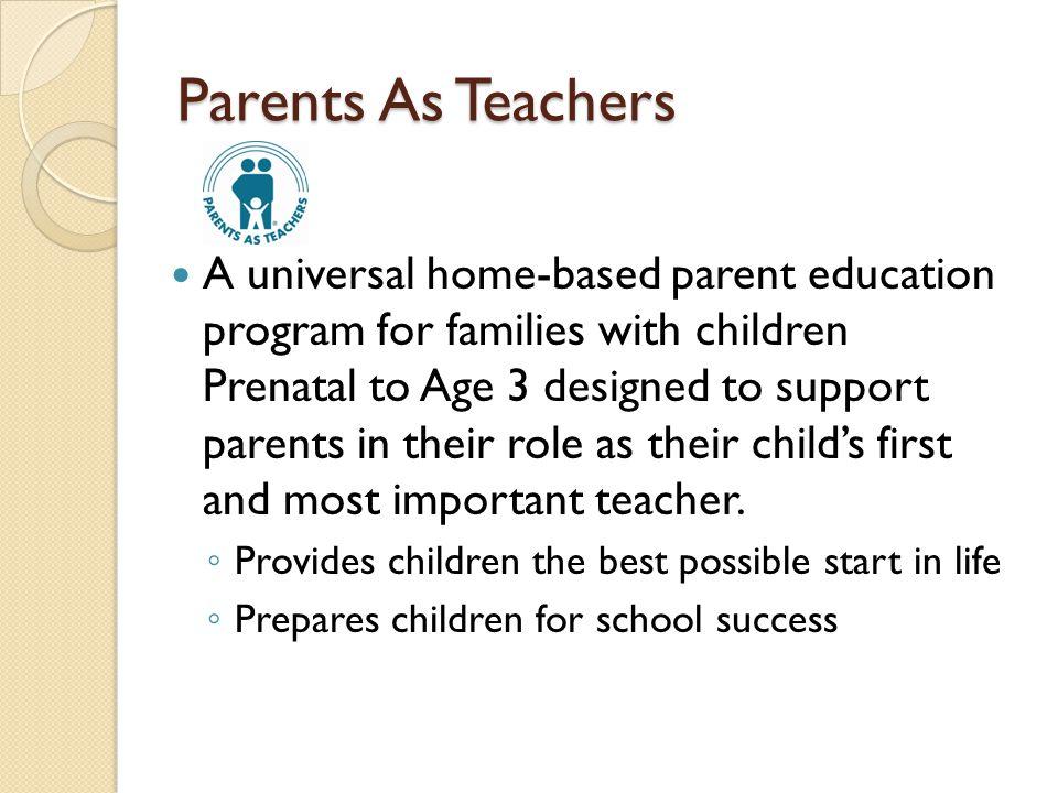 Preschool Experiences: definitions & % of children (2007-08) Formal (33.3%) ◦ Center-based ◦ Preschool (including Head Start) Informal (19.3%) ◦ Family Child care ◦ Relative Care Mixed (24.5%) ◦ Both Formal and Informal No Experiences in child care (22.8%)