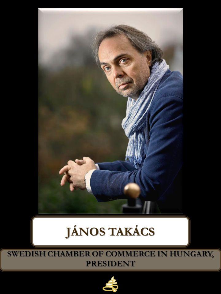 BALÁZS NAGY - LANTOS MENSA HUNGARIQA, PRESIDENT
