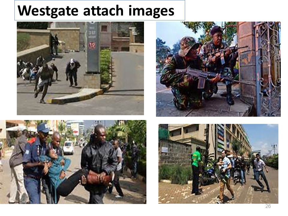 Westgate attach images 26