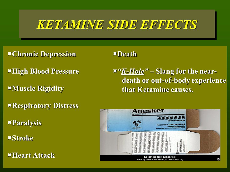  Amphetamines are generally a white or off-white powder that can be ingested orally, snorted, or injected.