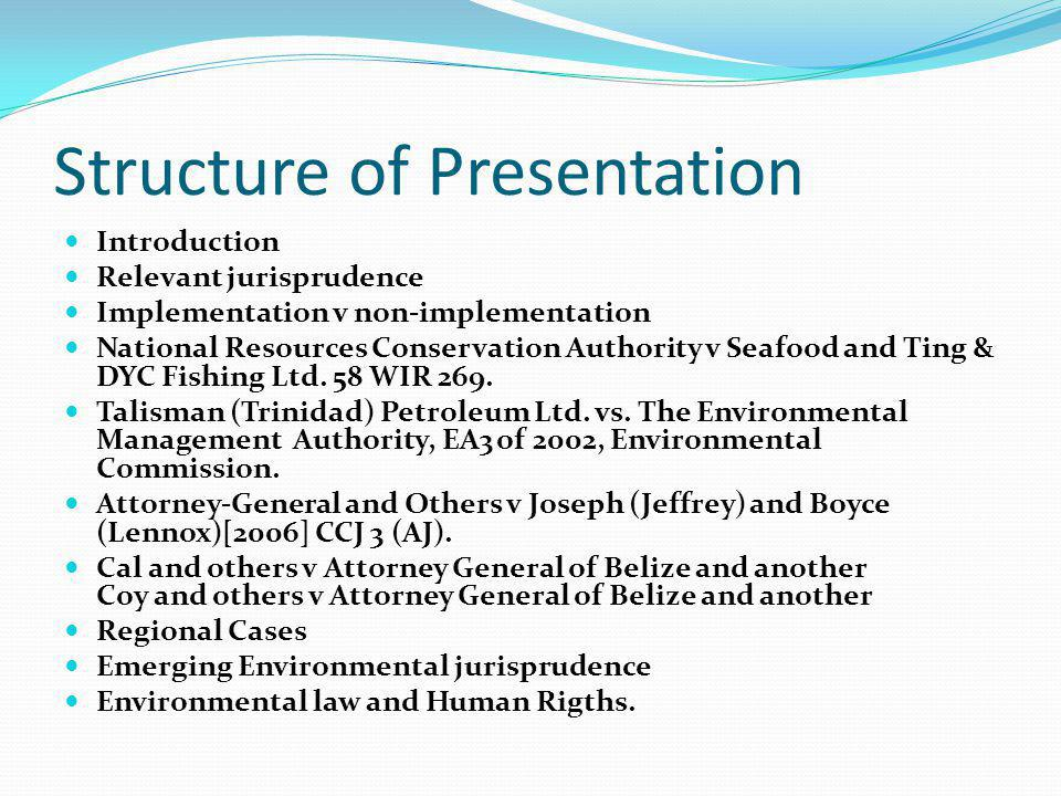 Environmental Law and Human Rights – References Right to a Carbon Free Life: Human Rights Approaches to Climate Change – Syitlana Kraychenko (November, 2008)