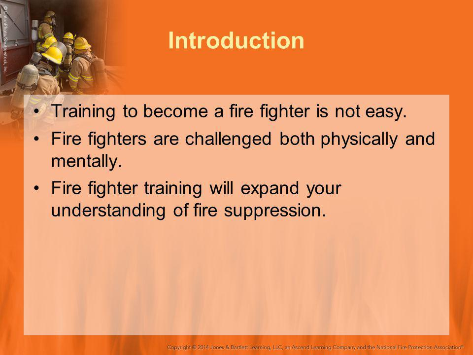 Roles and Responsibilities for Fire Fighter II Protect evidence of fire cause and origin.