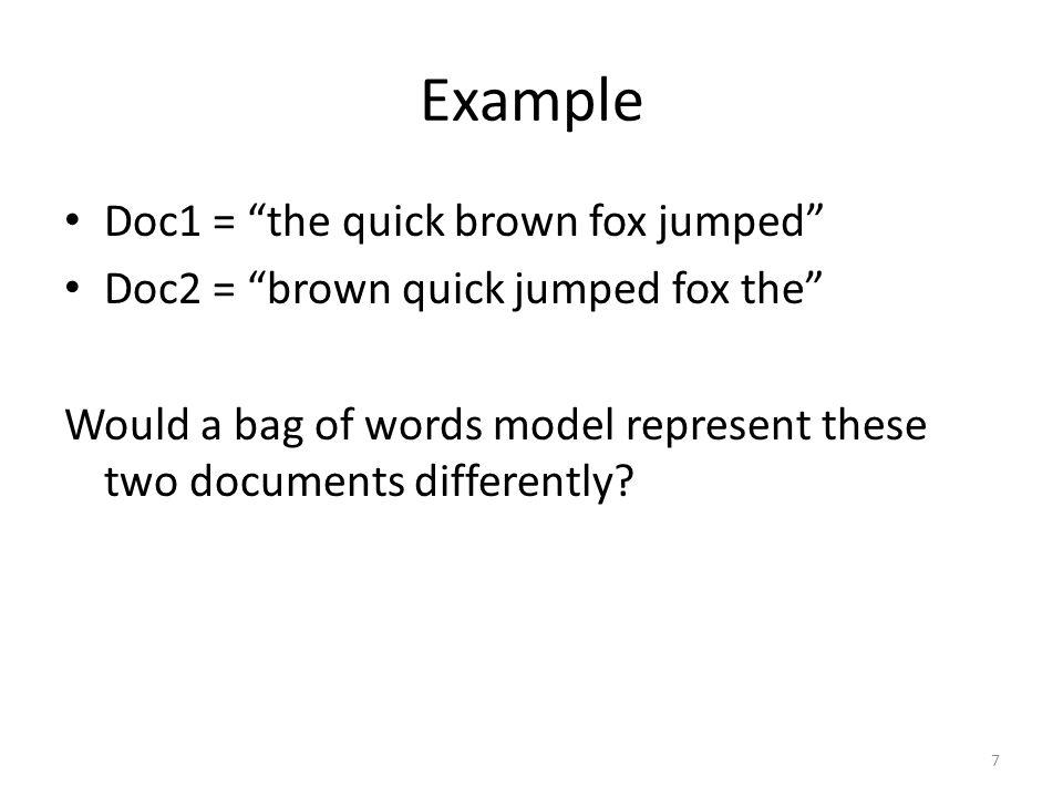 4.Image classification …..