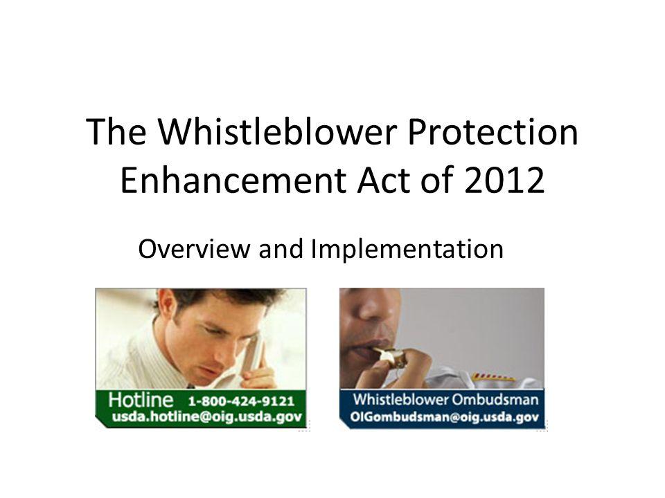 How was the WPA enhanced .