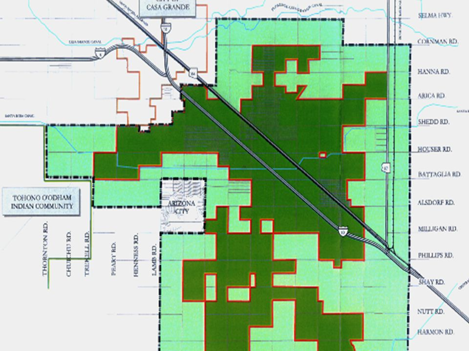Current Projects Wilson Park Toltec Fire Station Park Community Center Park Eloy Community Center