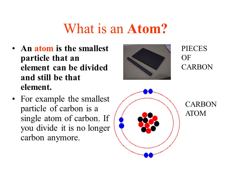 How can bookshelves help you understand the movement of electrons.