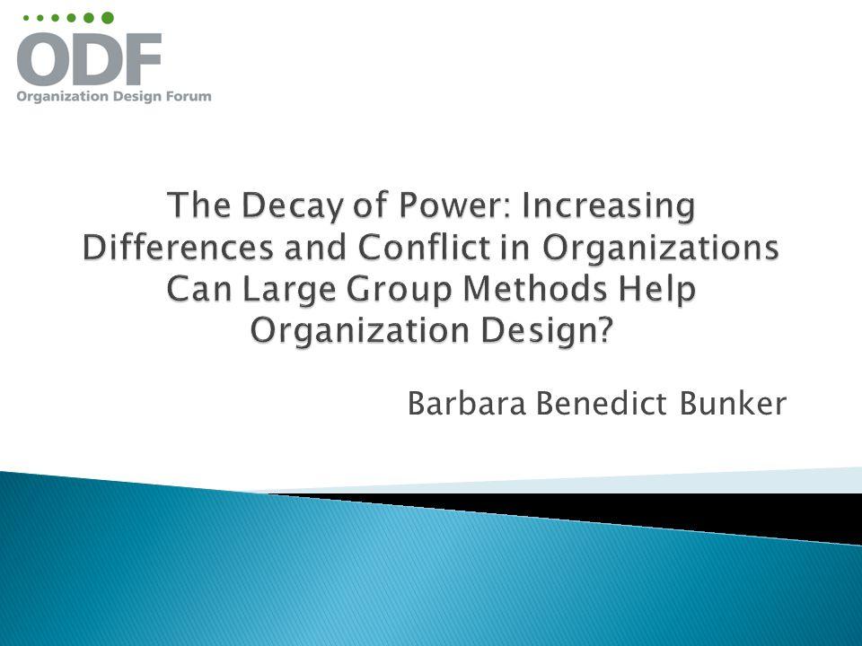Barbara Benedict Bunker