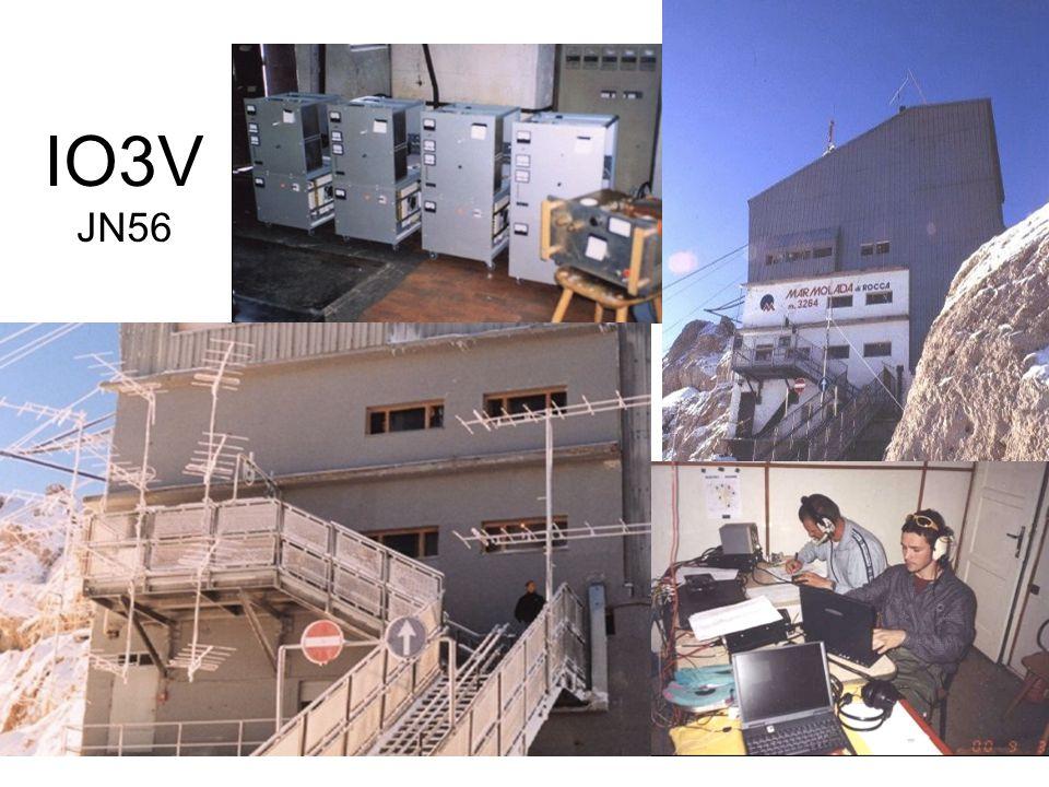 IO3V JN56