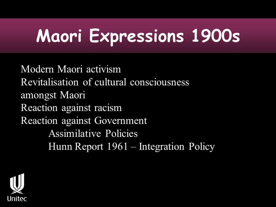 Maori activism – Springbok Tour 1981 Spring Bok Tour Springbok tour: A rejection of racist Rugby