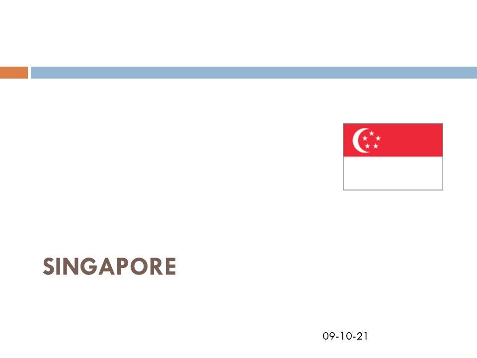 09-10-21 SINGAPORE