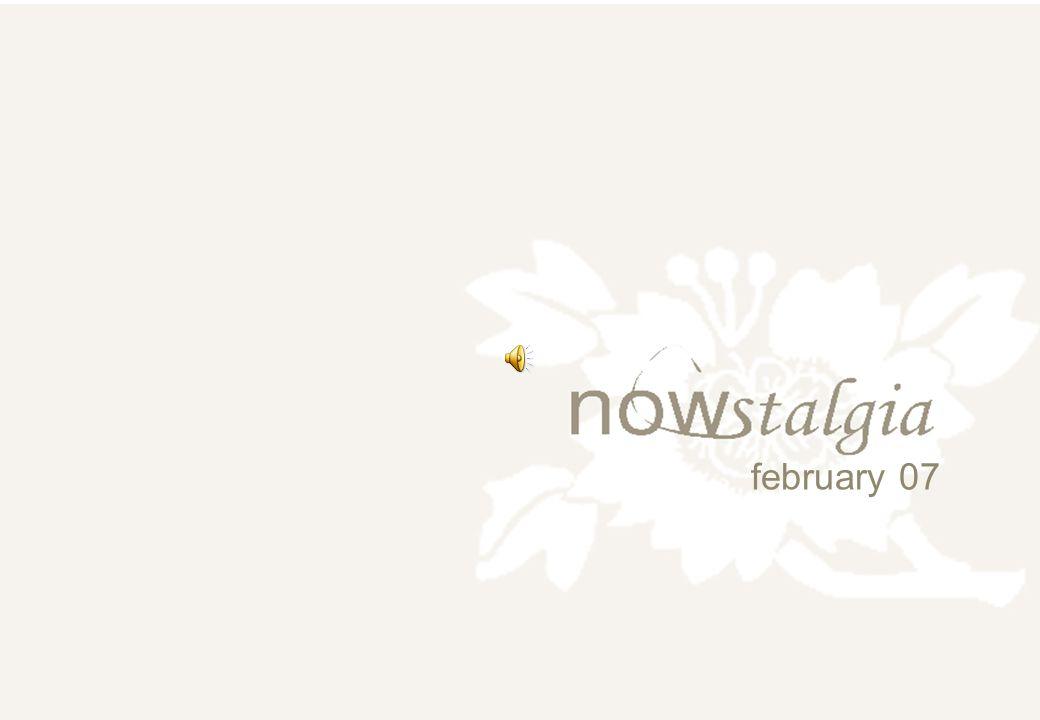 february 07