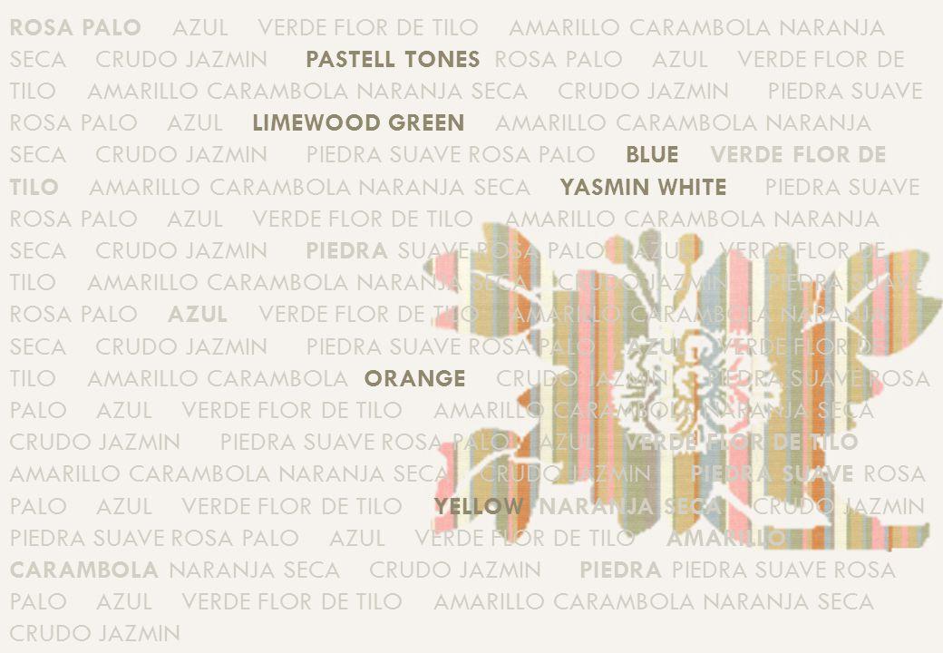 ROSA PALO AZUL VERDE FLOR DE TILO AMARILLO CARAMBOLA NARANJA SECA CRUDO JAZMIN PASTELL TONES ROSA PALO AZUL VERDE FLOR DE TILO AMARILLO CARAMBOLA NARANJA SECA CRUDO JAZMIN PIEDRA SUAVE ROSA PALO AZUL LIMEWOOD GREEN AMARILLO CARAMBOLA NARANJA SECA CRUDO JAZMIN PIEDRA SUAVE ROSA PALO BLUE VERDE FLOR DE TILO AMARILLO CARAMBOLA NARANJA SECA YASMIN WHITE PIEDRA SUAVE ROSA PALO AZUL VERDE FLOR DE TILO AMARILLO CARAMBOLA NARANJA SECA CRUDO JAZMIN PIEDRA SUAVE ROSA PALO AZUL VERDE FLOR DE TILO AMARILLO CARAMBOLA NARANJA SECA CRUDO JAZMIN PIEDRA SUAVE ROSA PALO AZUL VERDE FLOR DE TILO AMARILLO CARAMBOLA NARANJA SECA CRUDO JAZMIN PIEDRA SUAVE ROSA PALO AZUL VERDE FLOR DE TILO AMARILLO CARAMBOLA ORANGE CRUDO JAZMIN PIEDRA SUAVE ROSA PALO AZUL VERDE FLOR DE TILO AMARILLO CARAMBOLA NARANJA SECA CRUDO JAZMIN PIEDRA SUAVE ROSA PALO AZUL VERDE FLOR DE TILO AMARILLO CARAMBOLA NARANJA SECA CRUDO JAZMIN PIEDRA SUAVE ROSA PALO AZUL VERDE FLOR DE TILO YELLOW NARANJA SECA CRUDO JAZMIN PIEDRA SUAVE ROSA PALO AZUL VERDE FLOR DE TILO AMARILLO CARAMBOLA NARANJA SECA CRUDO JAZMIN PIEDRA PIEDRA SUAVE ROSA PALO AZUL VERDE FLOR DE TILO AMARILLO CARAMBOLA NARANJA SECA CRUDO JAZMIN