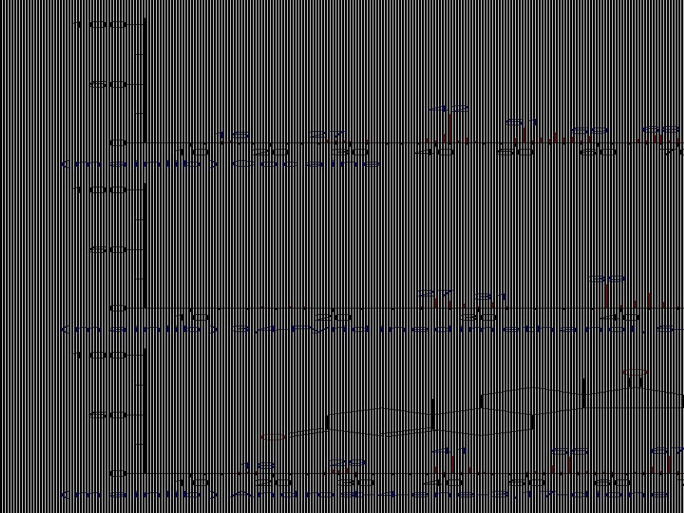 More EI Mass Spectra Cocaine Vitamin B6 Androstenedione