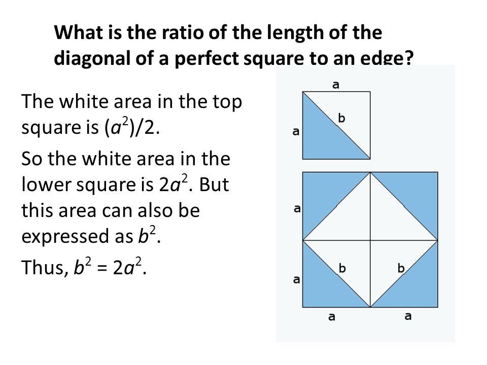 But, if BD=DE=EC=n-m and BC=m, then DC=BC-BD=m-(n-m)=2m-n.
