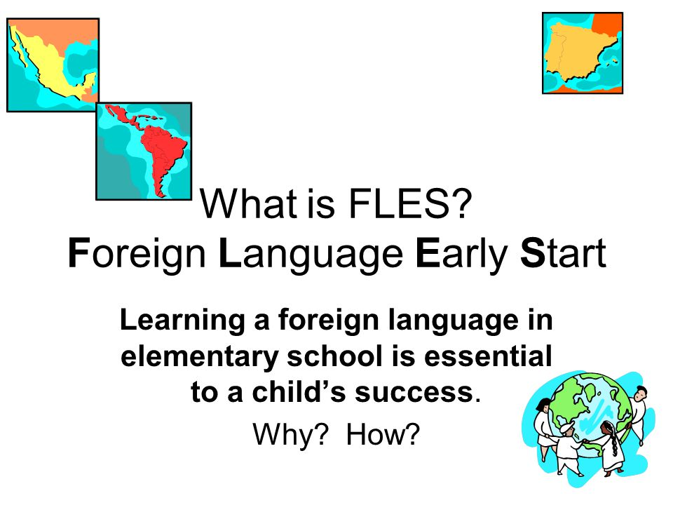Language acquisition is easier at a young age because the area for language development in the cortex of the brain grows up until puberty.