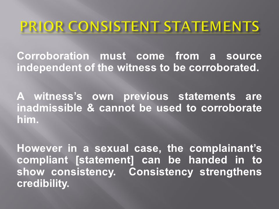 Evidence showing the same modus operandi in the harassment of another EE admissible.