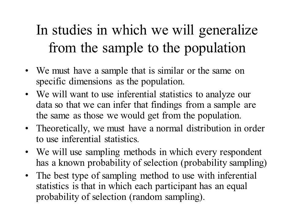 We can make two types of errors in hypothesis testing: In the population, Ho actually is: Not reject H o Reject H o TrueCorrect decision madeType 1 error Researcher thinks there is an actual relationship between the variables when there is not FalseType II error There is an actual relationship between variables although researcher has accepted null hypothesis Correct decision made