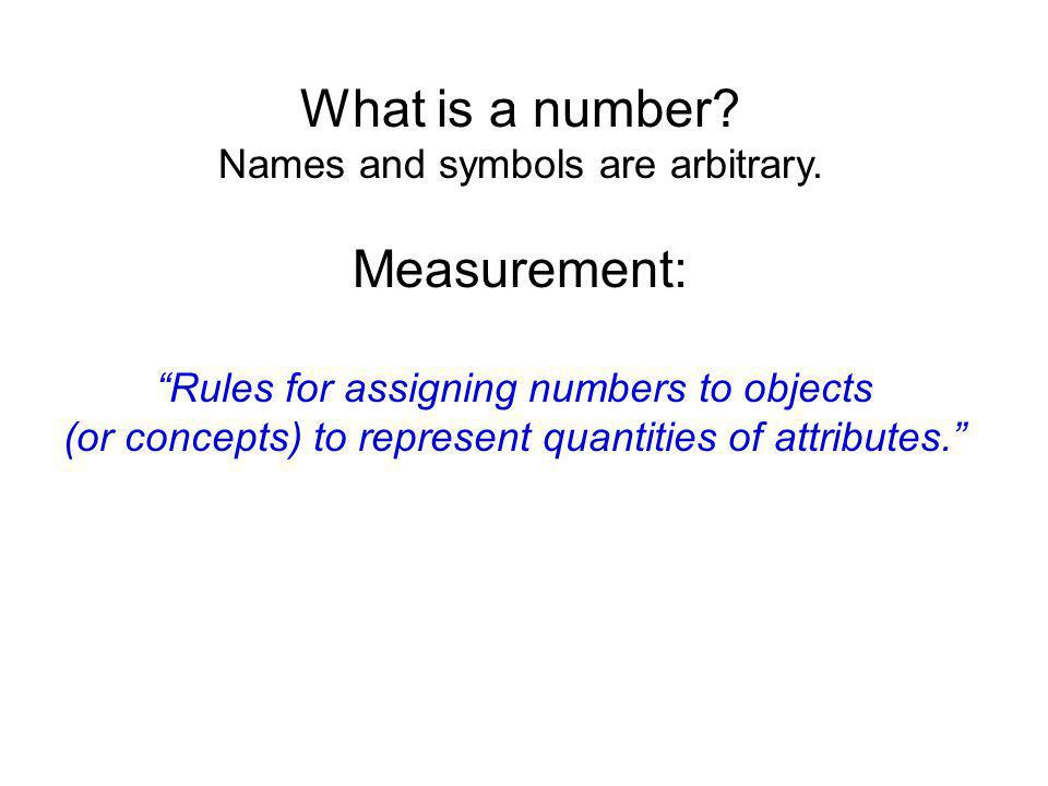 Measurement characteristics: Reliability 1. Stability a.Test-retest b. Equivalent forms