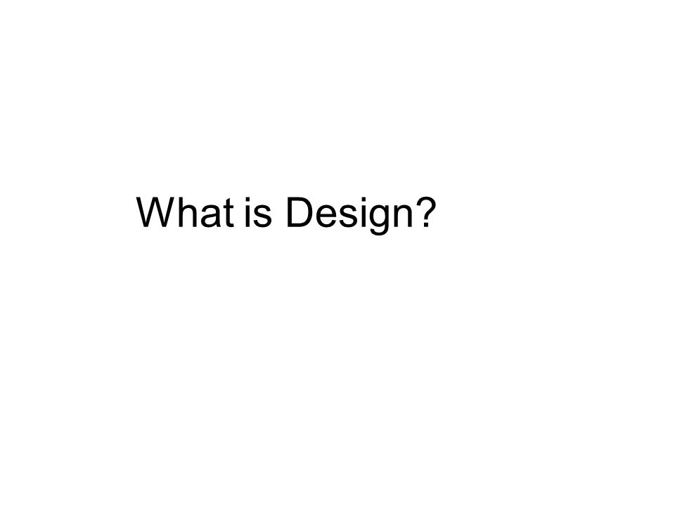Engineering design is the communication of a set of rational decisions obtained with creative problem solving for accomplishing certain stated objectives within prescribed constraints.