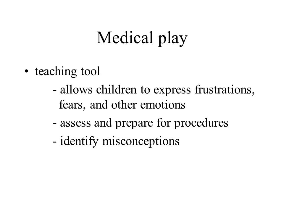Coping/anxiety coping strategies choices enhance child's sense of control procedural support distraction and guided imagery non-pharmacological pain management comfort items parental presence