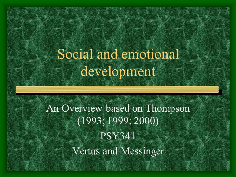 Temperament Temperament: underlying, biologically based (heritable) individual differences in the behavioral characteristics of the individual that is constant over time and across situations Personality-to-be