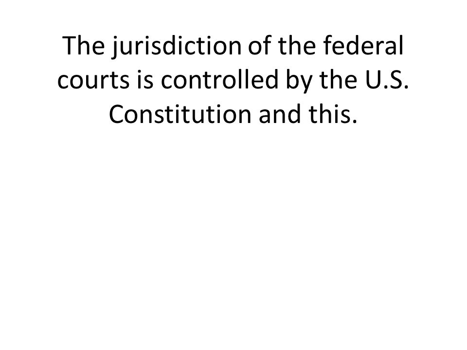 Individual (Now the Supreme Court issues a 'single' opinion which has helped to establish the Court as more of a co-equal and unified branch)